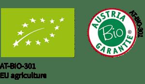 Cumpara Ulei CBD Organic Pure 2,5%, 10ml